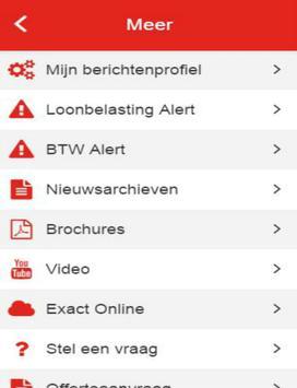 Gierveld-Krone Accountants apk screenshot