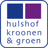 Hulshof, Kroonen & Groen icon