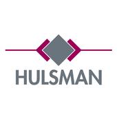 Hulsman icon