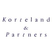 Korteland & Partners icon