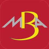 Midden Brabant Advies icon