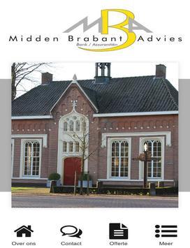 Midden Brabant Advies screenshot 4
