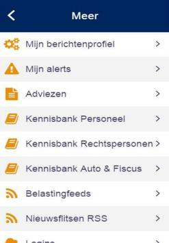 TB-Plus apk screenshot