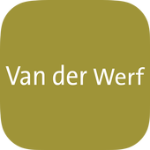 Van der Werf Accountancy icon