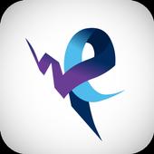 WPE Adviseurs & Accountants icon