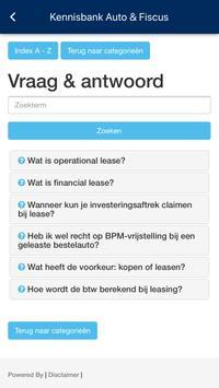 WPE Adviseurs & Accountants screenshot 1