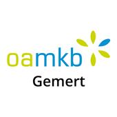 OAMKB Gemert icon