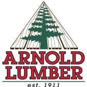 Arnold Lumber Web Track icon