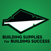 Arrowhead Building Supply Web Track icon