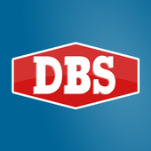 Dartmouth Building Web Track icon