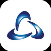 Progressive Communications icon