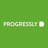 Progressly icon