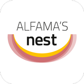 Alfama's Nest icon