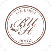 BCN Urban Hotels icon