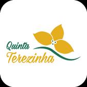 Quinta Terezinha icon