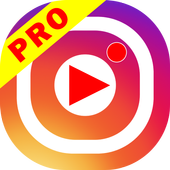 Guide For Instagram Live Pro icon