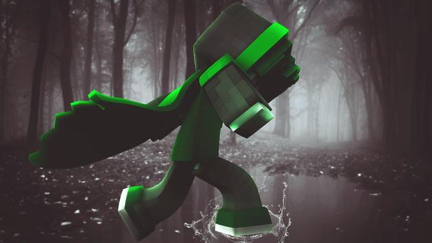 Capes for Minecraft PE Free apk screenshot