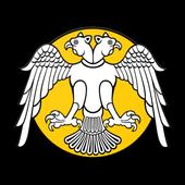 Icona Selçuk Üniversitesi Teknoloji Fakültesi