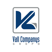 PDC Vall Companys icon