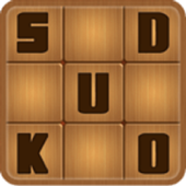 Sudoku World icon