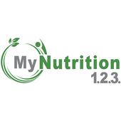 My Nutrition 123 icon