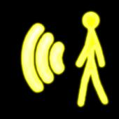 Motion Profiler icon