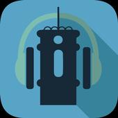 Coimbra SoundWalk (Unreleased) icon