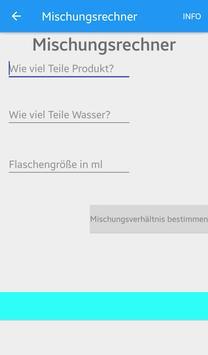 Fahrzeugwäsche apk screenshot