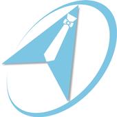 A-JA Asisten Kerja icon