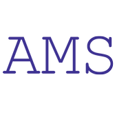 Attendance Management Service icon