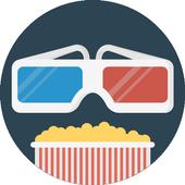 Movie Database icon