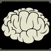 МОЗГОЛОМКИ: головоломки и загадки icon