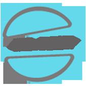 잉글버거-출결 icon