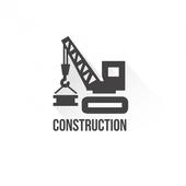 Epitychia Construction icon