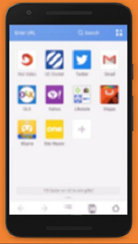 Tips For Uc Browser Mini Guide Apk Download Free Books Reference