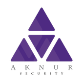 OTP AkNur icon