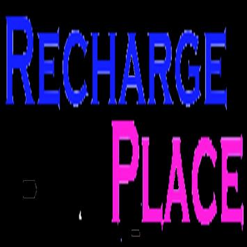 Recharge Place poster