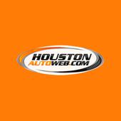 Houston Auto Web icon