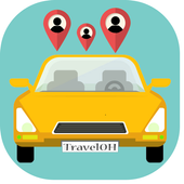 TravelOH icon