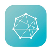BudUp icon