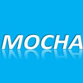 MOCHA Health Tool icon