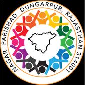 Aapdo Dungarpur आपड़ो डूंगरपुर icon