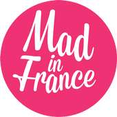 Mad-In-France icon