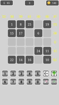Magic Square screenshot 3