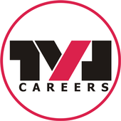 TYJ Careers icon