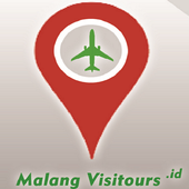 Malang Visitours icon