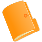 File Manager (Unreleased) icon