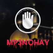 Islamic Mp3 Nohay & Naat icon