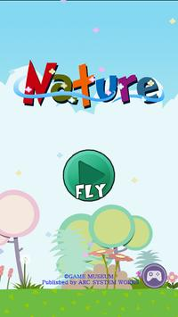 Nature apk screenshot