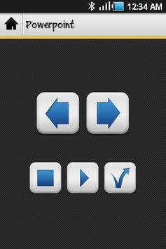 NavigateIO apk screenshot